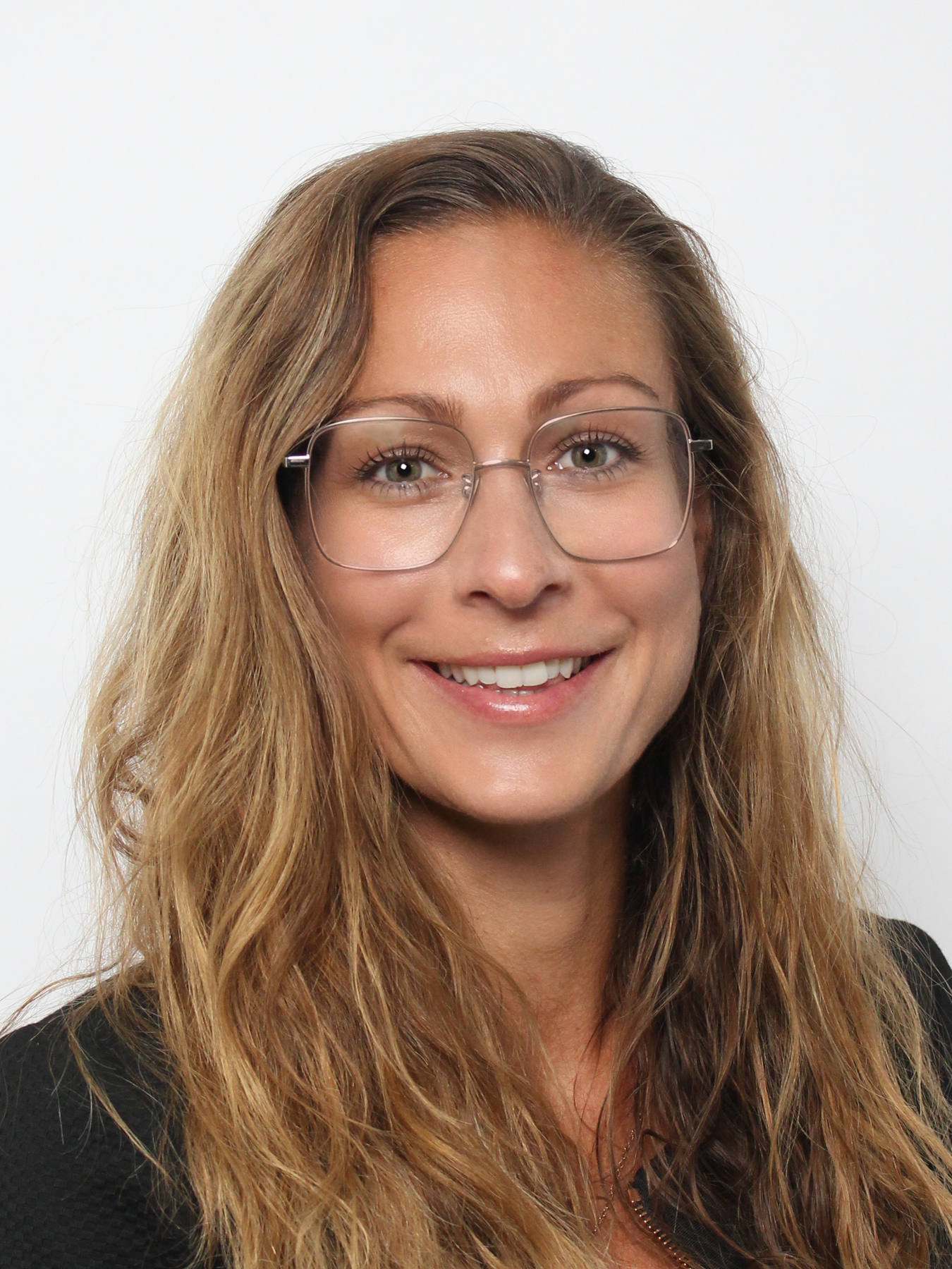 Dipl.-Psych. Alexandra Emmersberger - Psychologische Psychotherapeutin in München