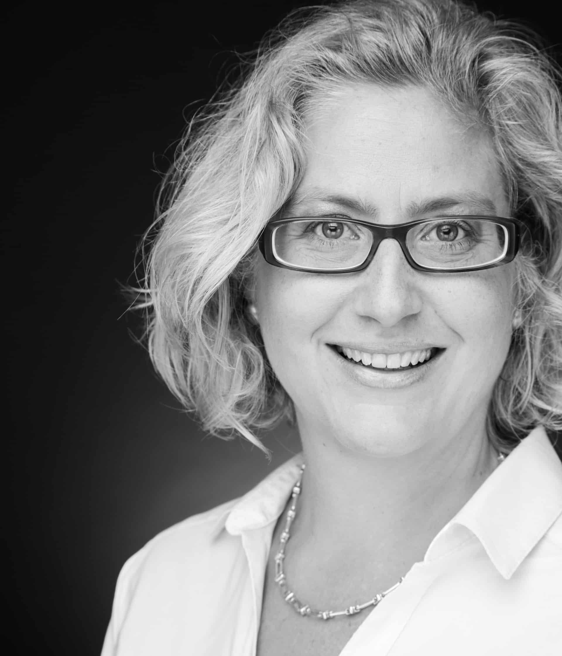 Dipl.-Psych. Kathrin Oßwald - Psychologische Psychotherapeutin in München- Lehel