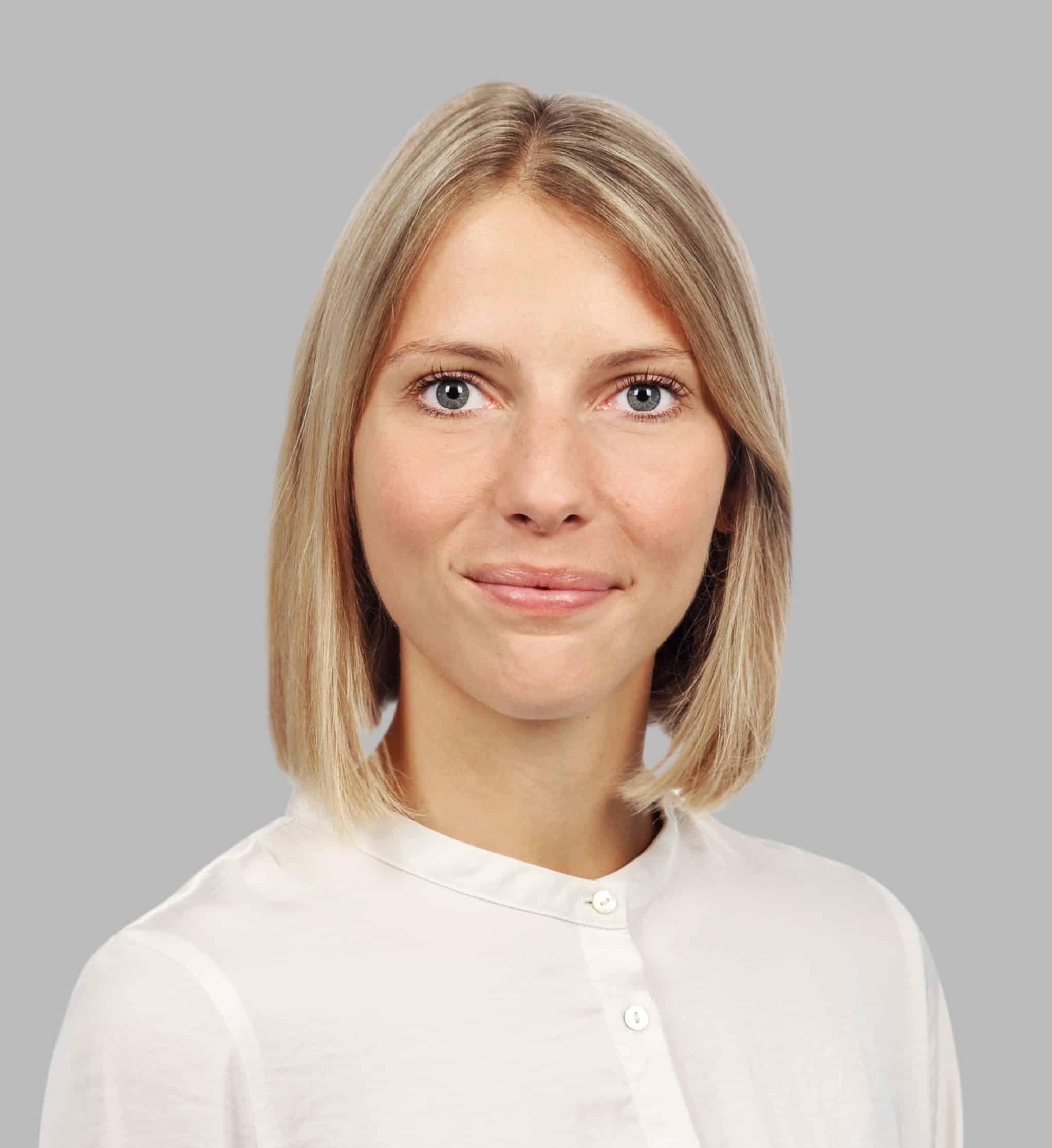 M. Sc. Psych. Eva Habazettl - Psychologische Psychotherapeutin in München