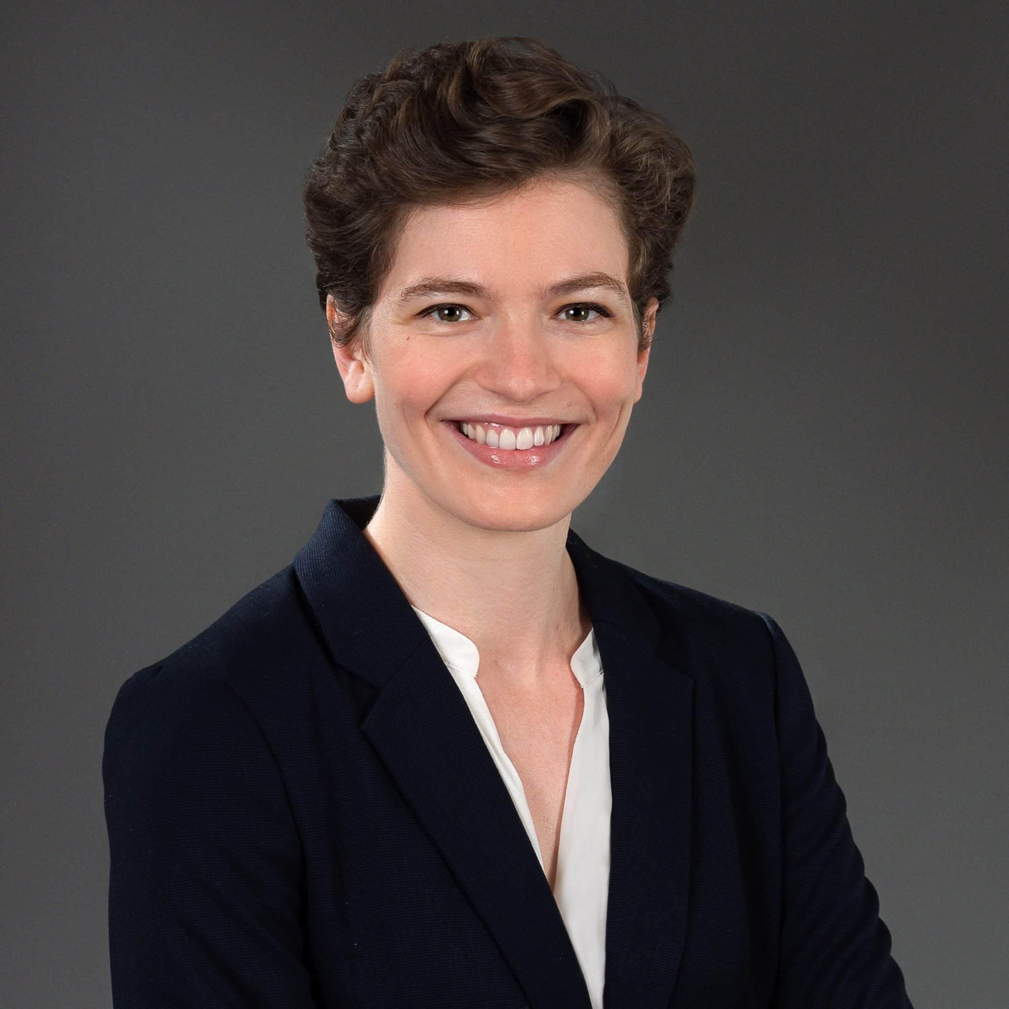 M. Sc. Psych. Katrin Bernath - Psychologische Psychotherapeutin in Berlin